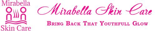 Mirabella Skin Care