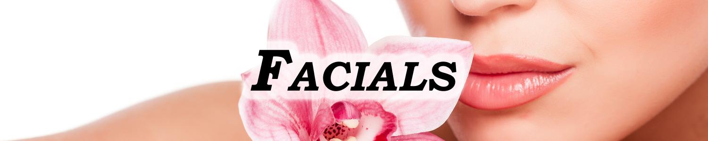 Facials Mirabella Skincare Orange County CA
