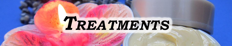 Skincare Treatments Orange County